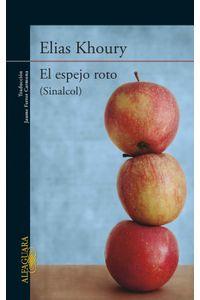 lib-el-espejo-roto-penguin-random-house-9788420487946