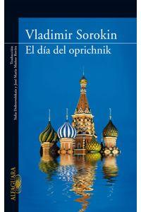 lib-el-dia-del-oprichnik-penguin-random-house-9788420488684