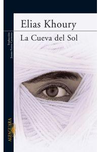 lib-la-cueva-del-sol-penguin-random-house-9788420489087