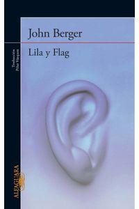 lib-lila-y-flag-de-sus-fatigas-3-penguin-random-house-9788420490656