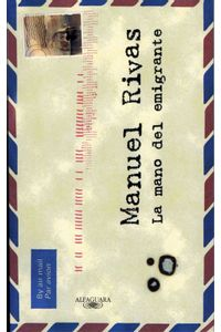 lib-la-mano-del-emigrante-penguin-random-house-9788420491042
