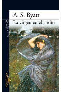 lib-la-virgen-en-el-jardin-penguin-random-house-9788420492681