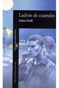 lib-ladron-de-cuarteles-penguin-random-house-9788420493206