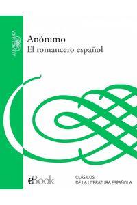 lib-el-romancero-espanol-penguin-random-house-9788420491332