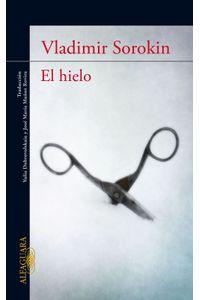 lib-el-hielo-penguin-random-house-9788420494166