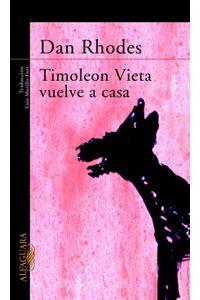 lib-timoleon-vieta-vuelve-a-casa-penguin-random-house-9788420489643
