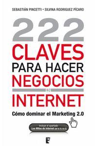 lib-222-claves-para-hacer-negocios-en-internet-penguin-random-house-9788415389231
