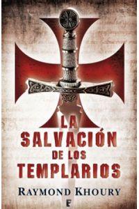 lib-la-salvacion-de-los-templarios-penguin-random-house-9788415389361