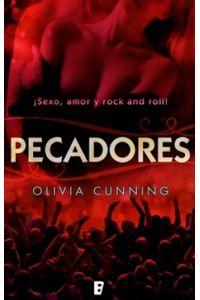 lib-pecadores-serie-pecadores-1-penguin-random-house-9788415389408