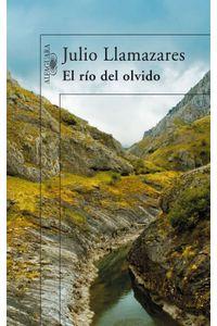 lib-el-rio-del-olvido-penguin-random-house-9788420498539