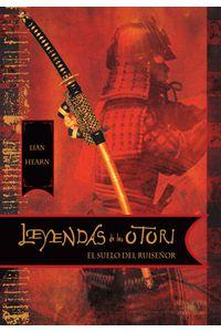lib-el-suelo-del-ruisenor-leyendas-de-los-otori-1-penguin-random-house-9788420498898