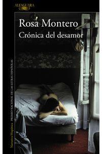 lib-cronica-del-desamor-penguin-random-house-9788420499130