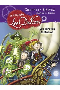 lib-los-piratas-fantasma-el-pequeno-leo-da-vinci-3-penguin-random-house-9788420499543
