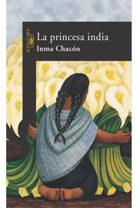 lib-la-princesa-india-penguin-random-house-9788420499703