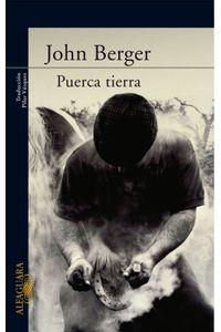 lib-puerca-tierra-de-sus-fatigas-1-penguin-random-house-9788420499802