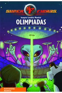 lib-olimpiadas-serie-superfieras-8-penguin-random-house-9788448833886