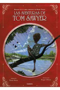 lib-las-aventuras-de-tom-sawyer-penguin-random-house-9788448839833
