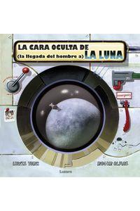 lib-la-cara-oculta-de-la-llegada-del-hombre-a-la-luna-penguin-random-house-9788448839857