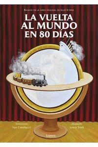 lib-la-vuelta-al-mundo-en-80-dias-penguin-random-house-9788448839871