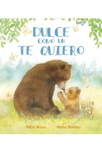 lib-dulce-como-un-te-quiero-penguin-random-house-9788448841744