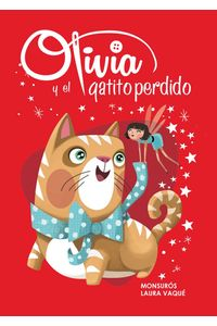 lib-olivia-y-el-gatito-perdido-penguin-random-house-9788448841874