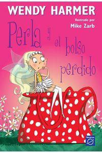lib-perla-y-el-bolso-perdido-penguin-random-house-9788448842178