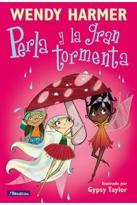lib-perla-y-la-gran-tormenta-penguin-random-house-9788448842253