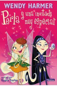 lib-perla-y-una-invitada-muy-especial-penguin-random-house-9788448842338