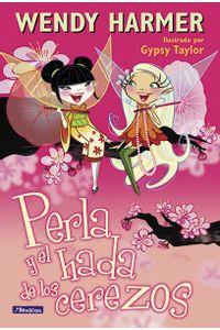 lib-perla-y-el-hada-de-los-cerezos-penguin-random-house-9788448842499
