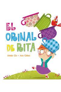 lib-el-orinal-de-rita-rita-penguin-random-house-9788448842758