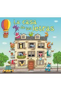 lib-la-casa-de-las-letras-penguin-random-house-9788448843137