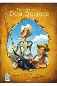 lib-las-aventuras-de-don-quijote-penguin-random-house-9788448844493