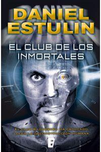 lib-el-club-de-los-inmortales-penguin-random-house-9788490195642