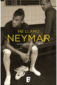 lib-me-llamo-neymar-penguin-random-house-9788490197387