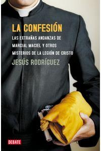 lib-la-confesion-penguin-random-house-9788499920405
