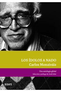 lib-los-idolos-a-nado-penguin-random-house-9788499920580