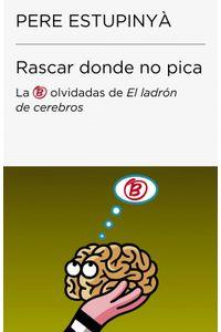 lib-rascar-donde-no-pica-coleccion-endebate-penguin-random-house-9788499921280