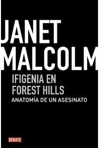lib-ifigenia-en-forest-hills-penguin-random-house-9788499921556