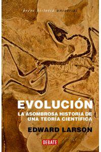 lib-evolucion-penguin-random-house-9788499922010
