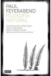 lib-filosofia-natural-penguin-random-house-9788499922867