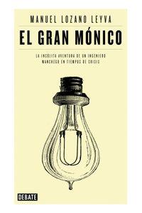 lib-el-gran-monico-penguin-random-house-9788499923314