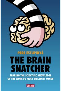 lib-the-brain-snatcher-penguin-random-house-9788499924410
