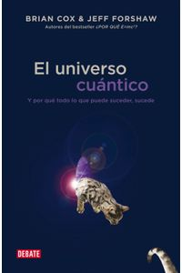 lib-el-universo-cuantico-penguin-random-house-9788499924755