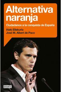 lib-alternativa-naranja-penguin-random-house-9788499926063