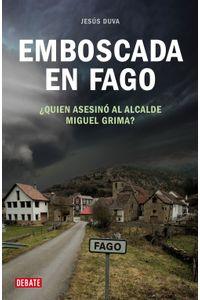lib-emboscada-en-fago-penguin-random-house-9788499927312