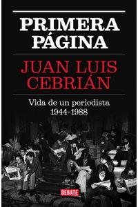 lib-primera-pagina-penguin-random-house-9788499927367