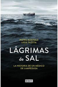 lib-lagrimas-de-sal-penguin-random-house-9788499927541