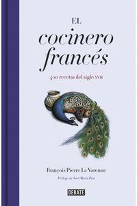 lib-el-cocinero-frances-penguin-random-house-9788499928111