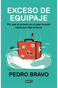 lib-exceso-de-equipaje-penguin-random-house-9788499928661