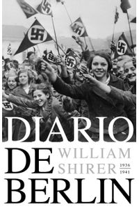 lib-diario-de-berlin-19361941-penguin-random-house-9788499929996